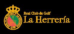 LOGOTIPO-Real-Club-de-Golf-La-Herreria