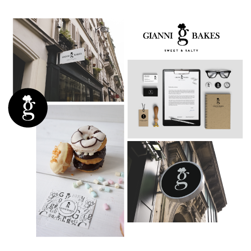 Rocamora-EstudioVisual-branding-pack-Mockups